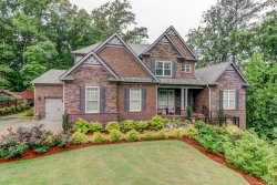 Photo of 1190 Mosspointe Drive, Roswell, GA 30075 (MLS # 6014165)