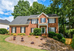 Photo of 1815 Waters Ferry Drive, Lawrenceville, GA 30043 (MLS # 6014169)