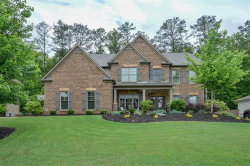 Photo of 1371 Sutters Pond Drive NW, Kennesaw, GA 30152 (MLS # 6014176)