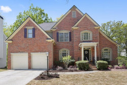 Photo of 2651 Morningside Trail NW, Kennesaw, GA 30144 (MLS # 6014301)