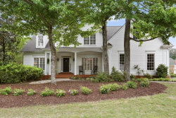 Photo of 2510 Hamptons Run, Alpharetta, GA 30005 (MLS # 6014303)