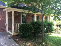 Photo of 341 Crescentview Court, Lawrenceville, GA 30044 (MLS # 6014369)