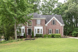 Photo of 2403 Elmhurst Boulevard, Kennesaw, GA 30152 (MLS # 6014376)