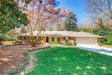 Photo of 4780 Chatworth Court, Atlanta, GA 30342 (MLS # 6014394)
