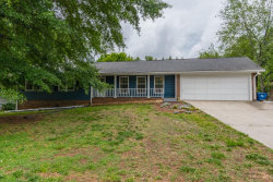 Photo of 150 Wills Road, Alpharetta, GA 30093 (MLS # 6014444)