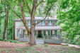 Photo of 610 Gregory Manor Drive SW, Smyrna, GA 30082 (MLS # 6014448)