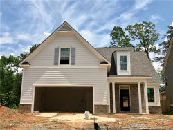 Photo of 3236 Harmony Hill Trace, Kennesaw, GA 30144 (MLS # 6014486)