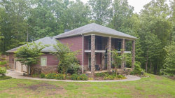 Photo of 781 Old Mill White Road, Jasper, GA 30143 (MLS # 6014499)