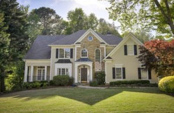 Photo of 10515 Honey Brook Circle, Johns Creek, GA 30097 (MLS # 6014501)