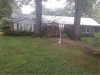 Photo of 5645 Virginia Drive, Austell, GA 30106 (MLS # 6014521)