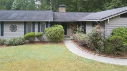 Photo of 3239 Chelsea Court, Duluth, GA 30096 (MLS # 6014556)
