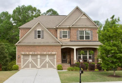 Photo of 575 Montgomery Avenue, Alpharetta, GA 30004 (MLS # 6014596)