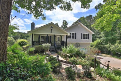 Photo of 17071 Westbrook Road, Alpharetta, GA 30004 (MLS # 6014655)