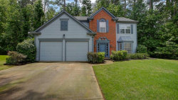 Photo of 3451 Donamire Chase, Kennesaw, GA 30144 (MLS # 6014734)