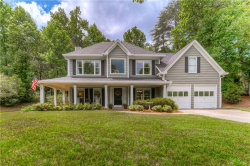 Photo of 4603 Forest Place, Cumming, GA 30041 (MLS # 6014758)