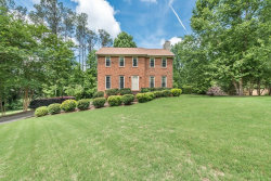 Photo of 361 Strawberry Wynde NW, Marietta, GA 30064 (MLS # 6014761)