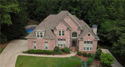 Photo of 9130 Nesbit Lakes Drive, Alpharetta, GA 30022 (MLS # 6014776)