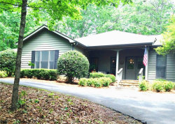 Photo of 322 Red Coat Pass, Jasper, GA 30143 (MLS # 6014811)