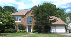 Photo of 4379 Laughlin Court NW, Kennesaw, GA 30144 (MLS # 6014857)