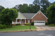 Photo of 4492 Saddle Bend Trail, Snellville, GA 30039 (MLS # 6014868)