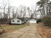 Photo of 3015 Susan Court, Marietta, GA 30066 (MLS # 6014901)