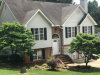 Photo of 6033 Cane Crossing Drive, Gainesville, GA 30507 (MLS # 6014987)
