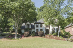 Photo of 110 Kensington Pond Court, Roswell, GA 30075 (MLS # 6015119)