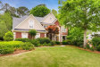 Photo of 115 Chickering Parkway, Roswell, GA 30075 (MLS # 6015140)