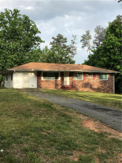 Photo of 1780 Mary Ada Drive, Kennesaw, GA 30144 (MLS # 6015159)