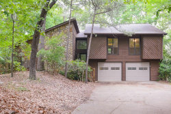 Photo of 9113 Branch Valley Way, Roswell, GA 30076 (MLS # 6015195)