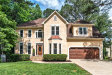 Photo of 4358 Laurian Drive NW, Kennesaw, GA 30144 (MLS # 6015197)