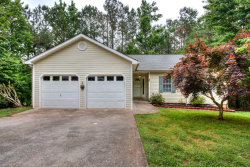 Photo of 12 Nottingham Drive NW, Cartersville, GA 30121 (MLS # 6015232)