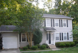 Photo of 440 Kimberly Forest Way, College Park, GA 30349 (MLS # 6015238)