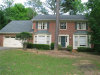Photo of 465 Spring Ridge Trace, Roswell, GA 30076 (MLS # 6015252)
