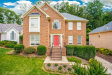 Photo of 1980 Glen Eves Drive, Roswell, GA 30076 (MLS # 6015382)