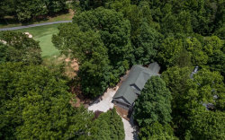 Photo of 6 Tamarack Drive, Jasper, GA 30143 (MLS # 6015412)