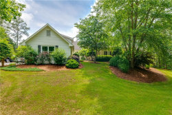 Photo of 4882 Rabbit Farm Road, Loganville, GA 30052 (MLS # 6015656)