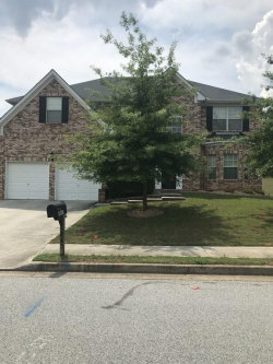 Photo of 4042 Hammock Trace, College Park, GA 30349 (MLS # 6015856)