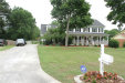Photo of 5554 Wylstream Way, Norcross, GA 30093 (MLS # 6015940)