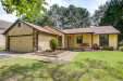 Photo of 2497 Redfield Drive, Norcross, GA 30071 (MLS # 6016211)