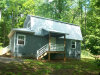 Photo of 3280 Town Creek Road, Cleveland, GA 30528 (MLS # 6016307)