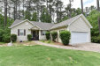 Photo of 8080 River Chase Drive, Ball Ground, GA 30107 (MLS # 6016369)