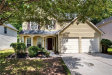 Photo of 2903 Yukon Trail NW, Acworth, GA 30101 (MLS # 6016682)