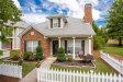 Photo of 4681 Liberty Square Drive, Acworth, GA 30101 (MLS # 6016729)
