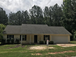 Photo of 4981 Hudson Road, Loganville, GA 30052 (MLS # 6016992)