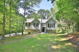Photo of 70 Winchester Court, Acworth, GA 30101 (MLS # 6017010)