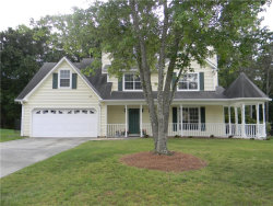 Photo of 2070 Emerald Drive, Loganville, GA 30052 (MLS # 6017131)