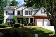 Photo of 3623 Gilpin Court, Lawrenceville, GA 30044 (MLS # 6017162)