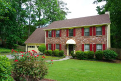Photo of 328 Millbrook Farm Road, Marietta, GA 30068 (MLS # 6017409)