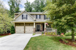 Photo of 81 Morrison Street NW, Marietta, GA 30064 (MLS # 6017410)